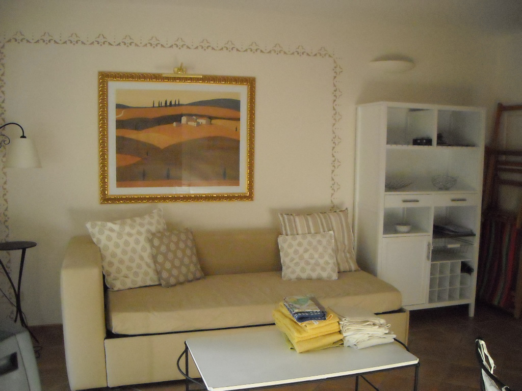 Provence country appartement à vendre