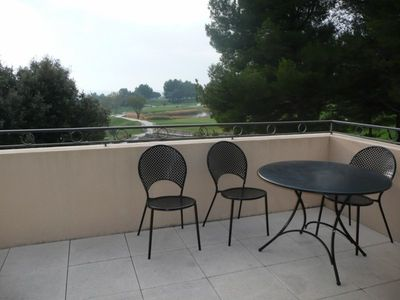 Appartement saumane l isle sur la sorgue 5 minutes for Club piscine lafontaine
